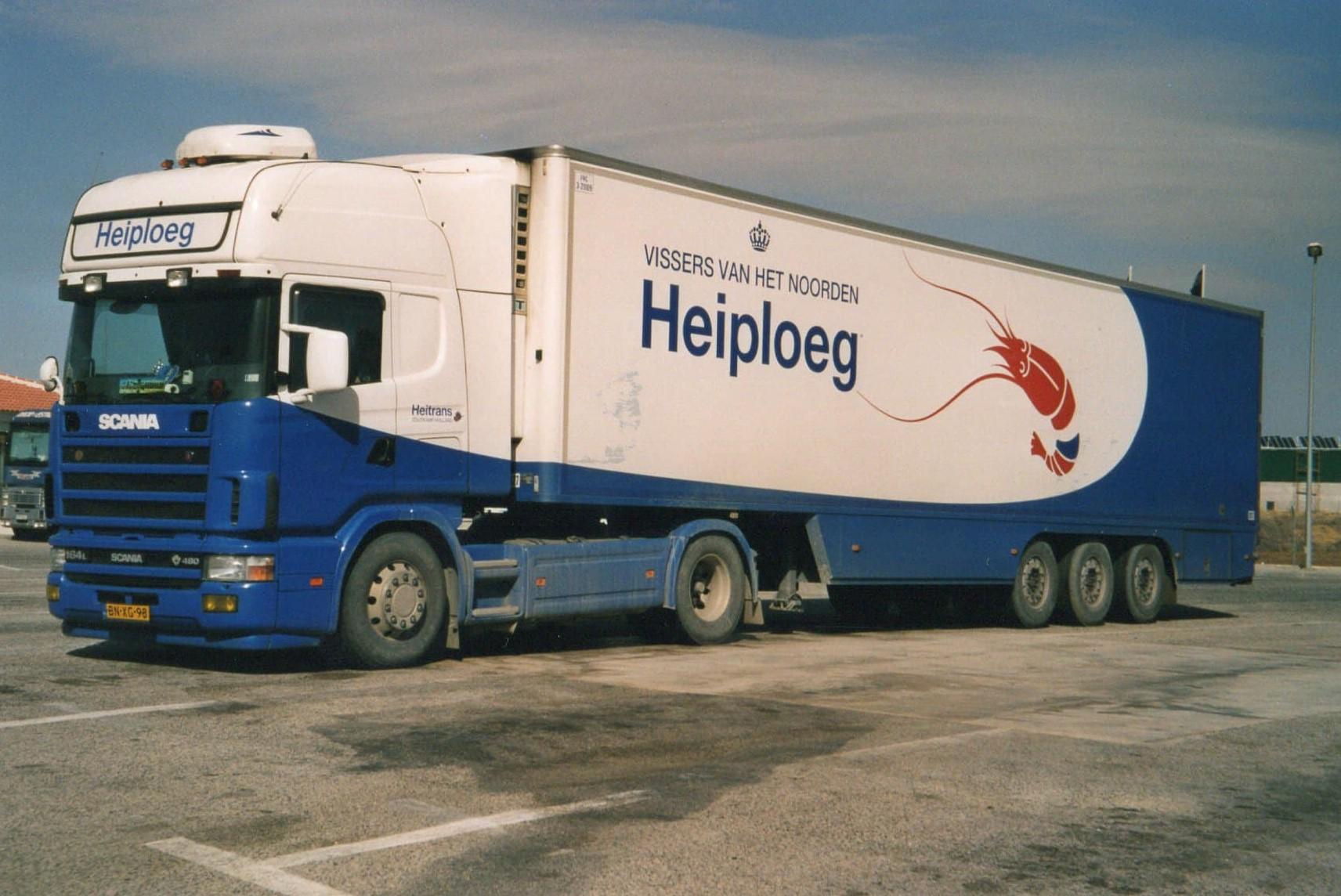 Scania-Hendrik-Westra-2