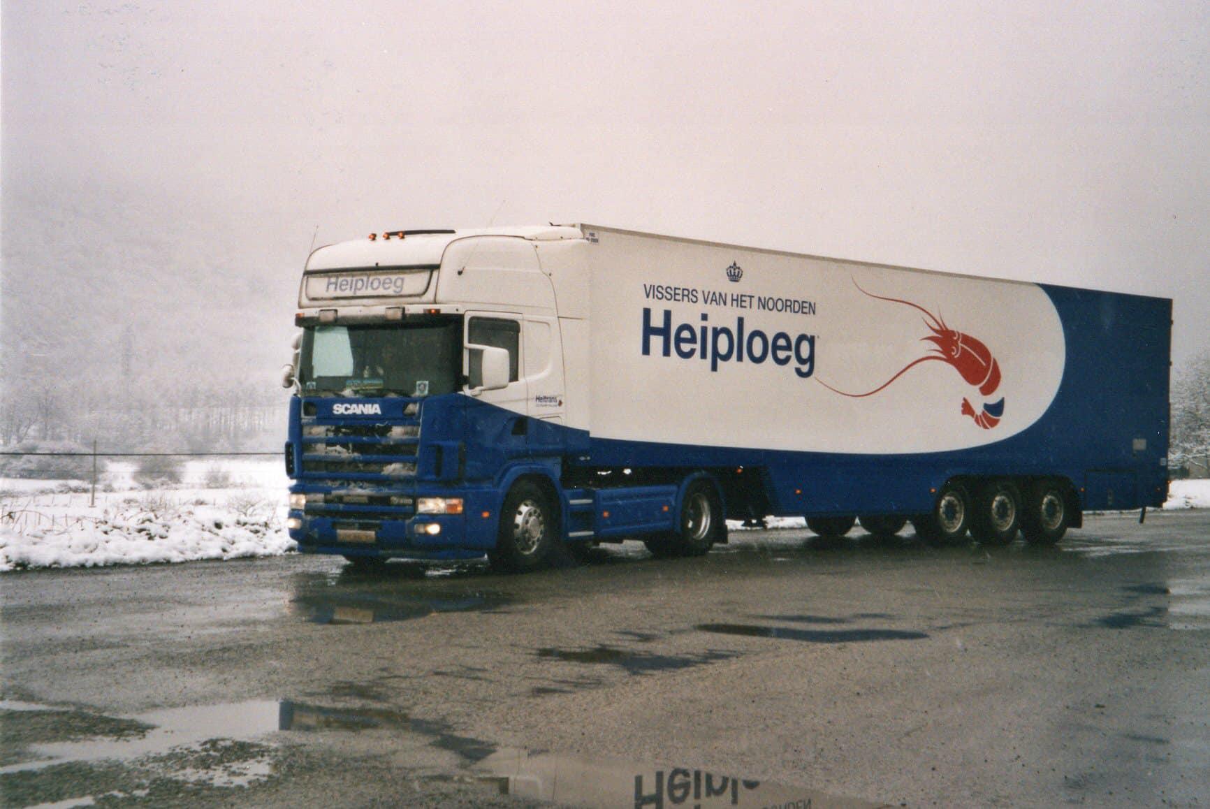 Sneeuw-in-Spanje-Hendrik-Westra