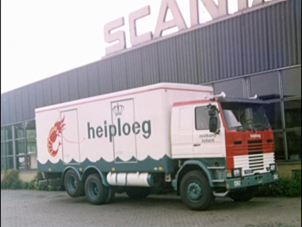 0-Scania--6X2