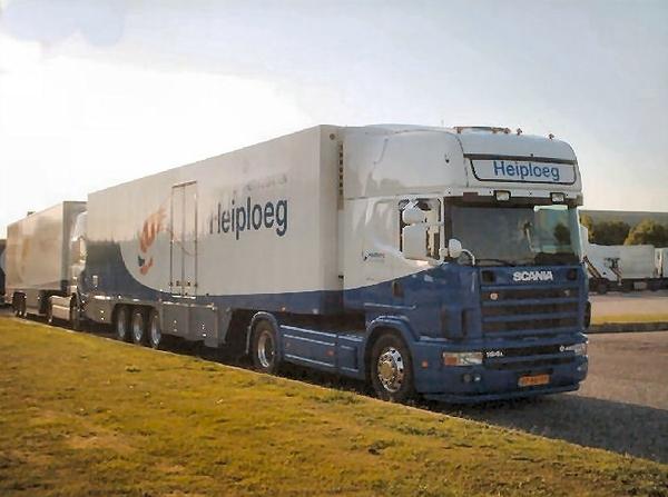 0-Scania--V8