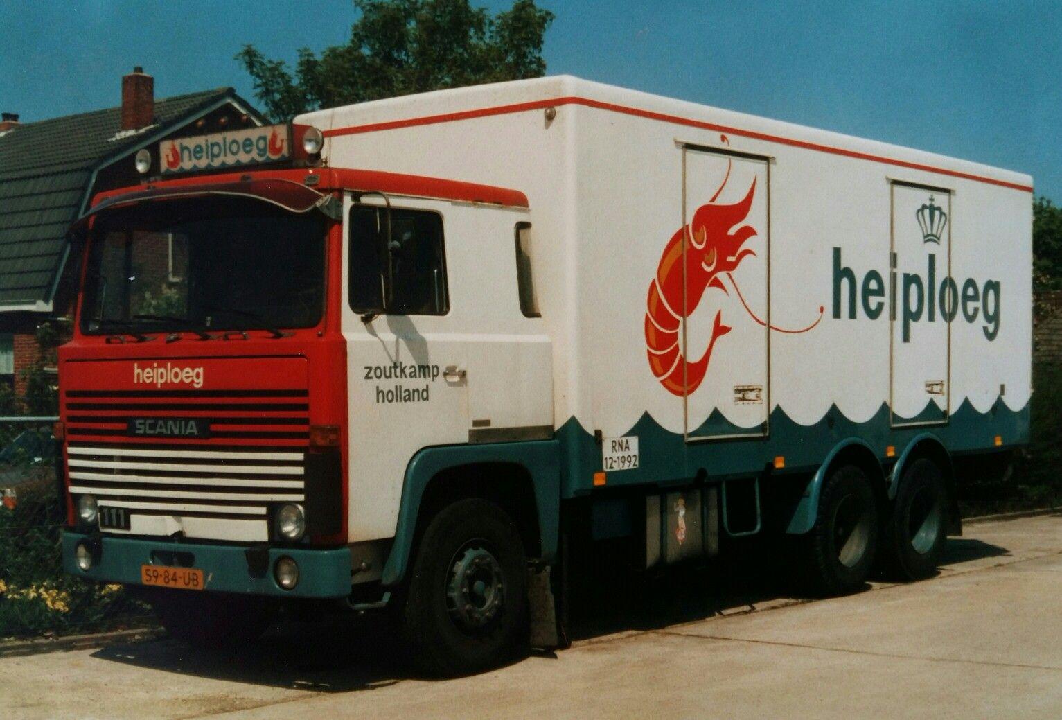 0-Scania-111-6X2