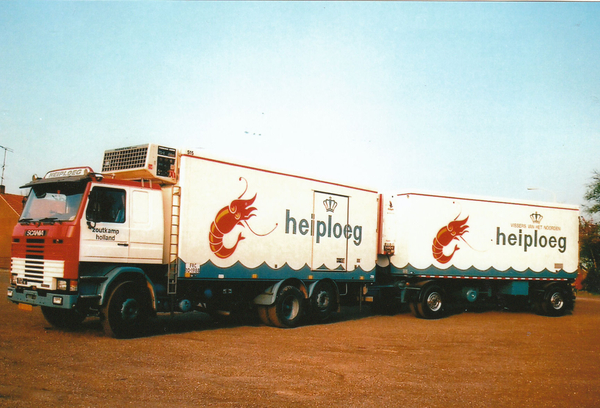 0-Scania-141