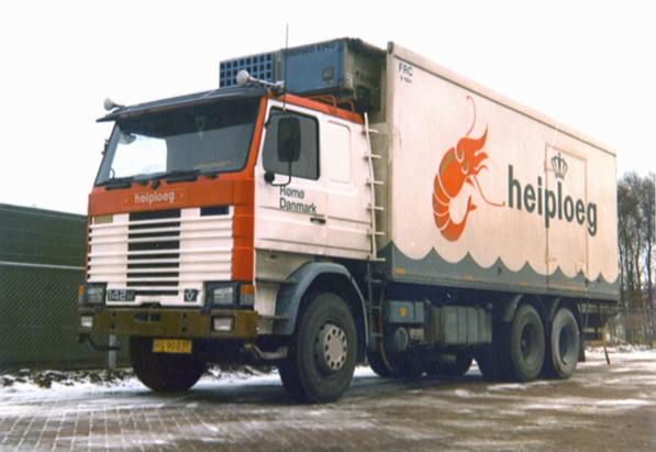 0-Scania-142