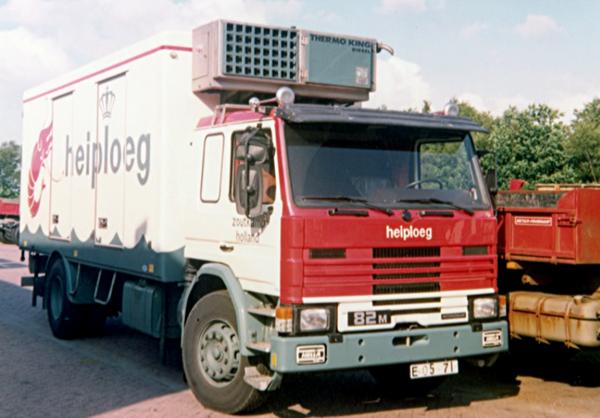 0-Scania-82-E-05-71