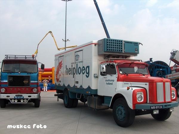 0-Scania-Vabis--MB-89-26