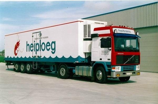 0-Volvo--E-17-06-1991