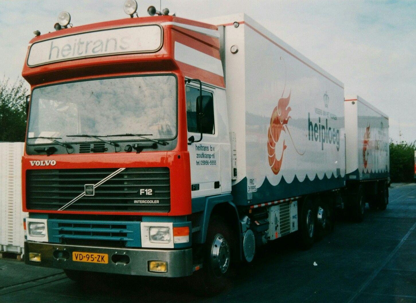 0-Volvo-6X2-F12