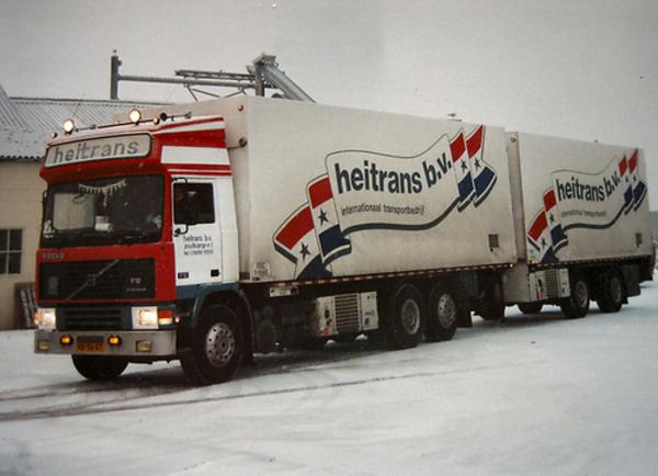 0-Volvo-F12-eurotrotter