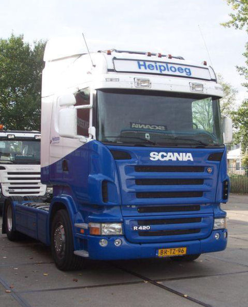 Scania--BR-TZ-96