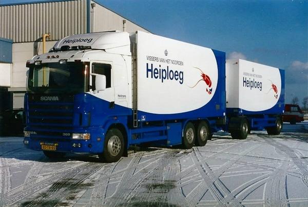 Scania-BD-TB-85-1998