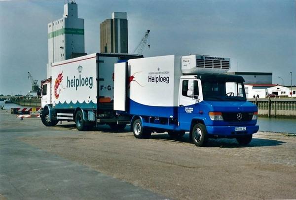 Scania-Mb-1999