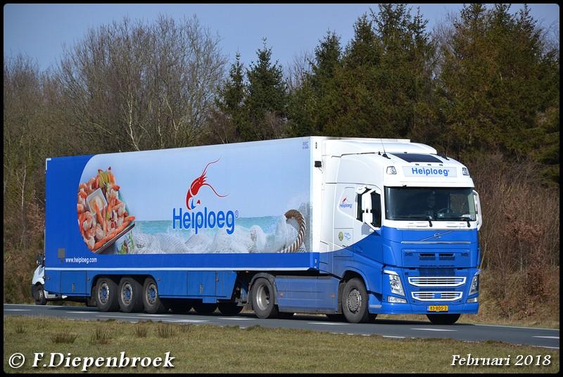 Volvo-83-BDS-2-Volvo-FH4-