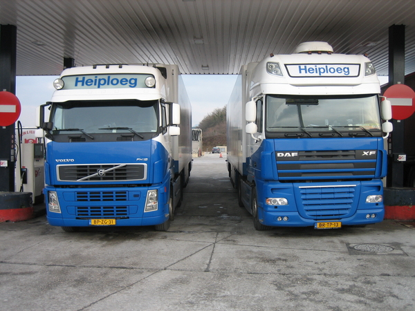 Volvo-DAF--BP-ZG-31--BR-TP-13