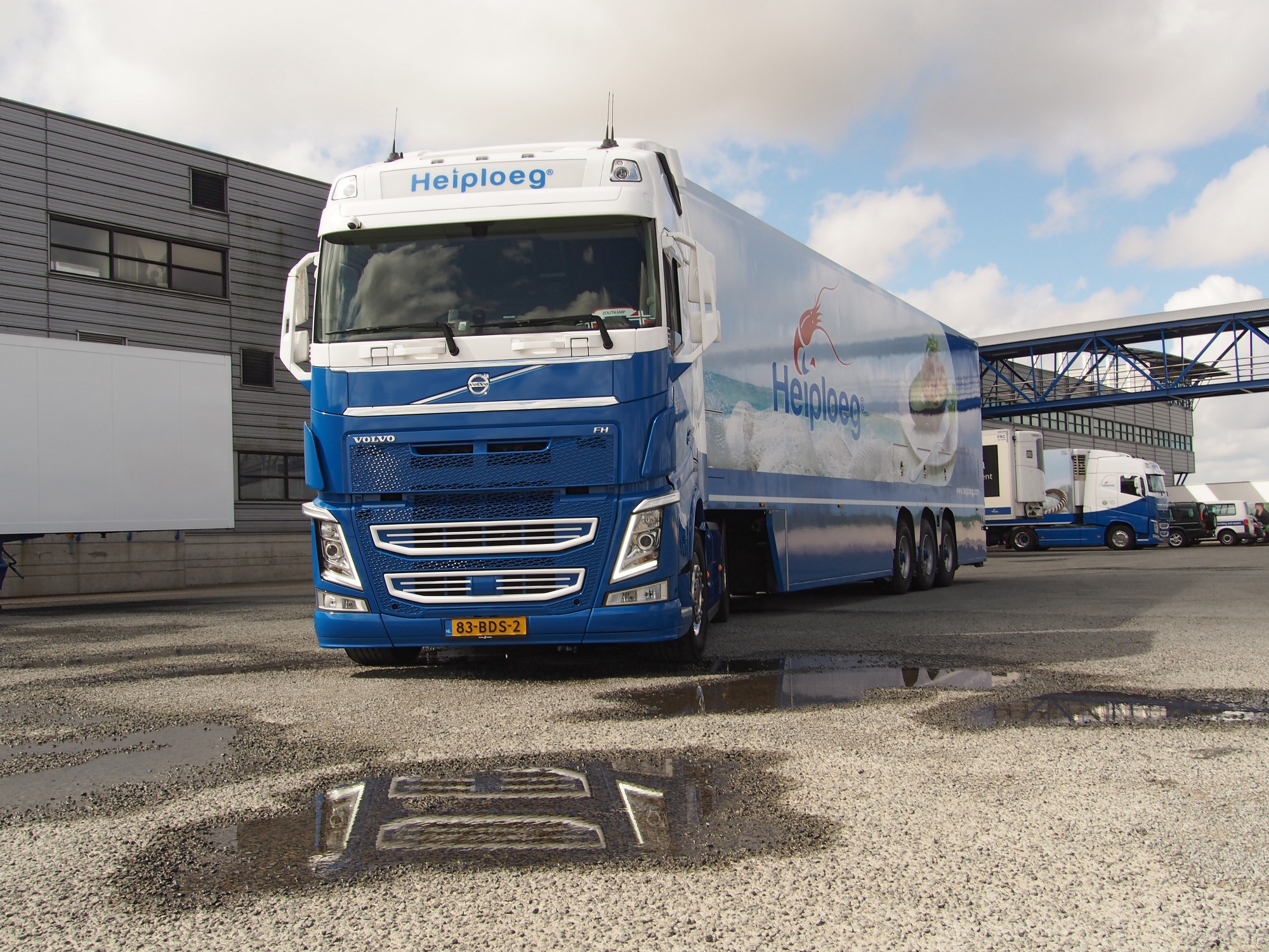 Volvo-FH-83-BDS-2