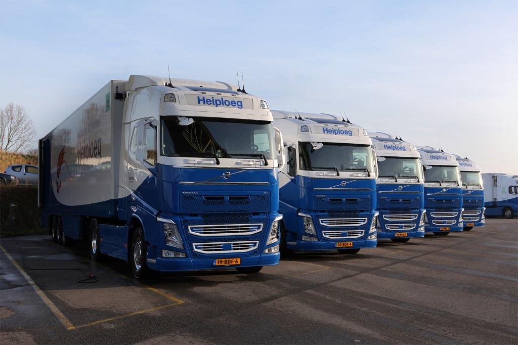 Volvo-nieuw-2013
