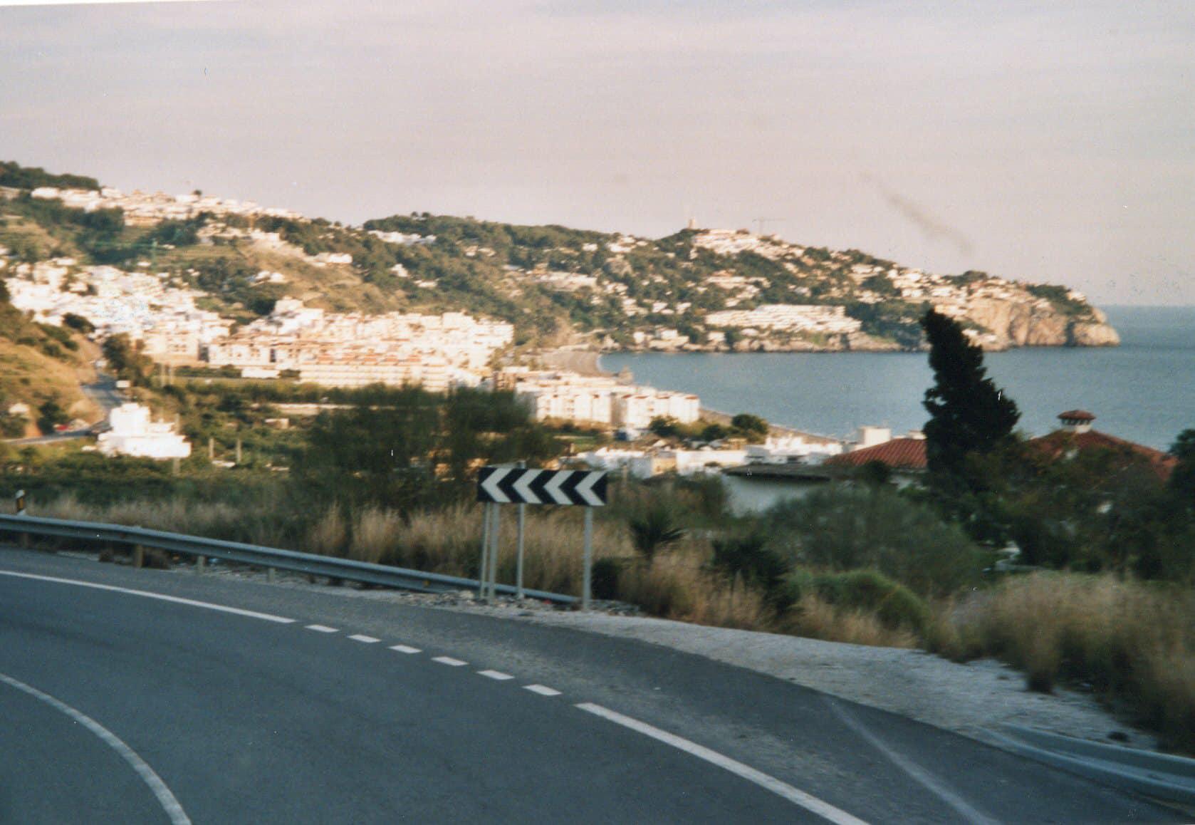 onderweg-Almeria--Hendrik-Westra
