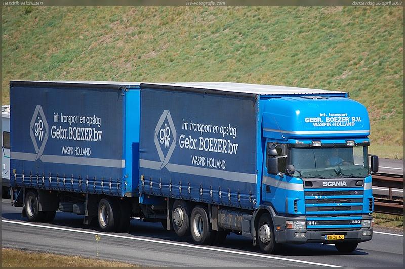 Scania--BG-ZB-45-