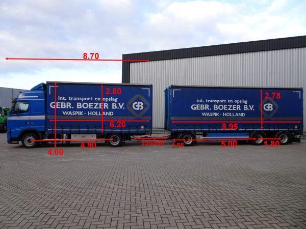 Volvo-FH-440-Globetrotter--4x2Volume-Combi-2008vanHool-3assigeaanhangwagen-