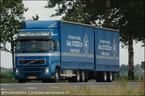 Volvo-pg