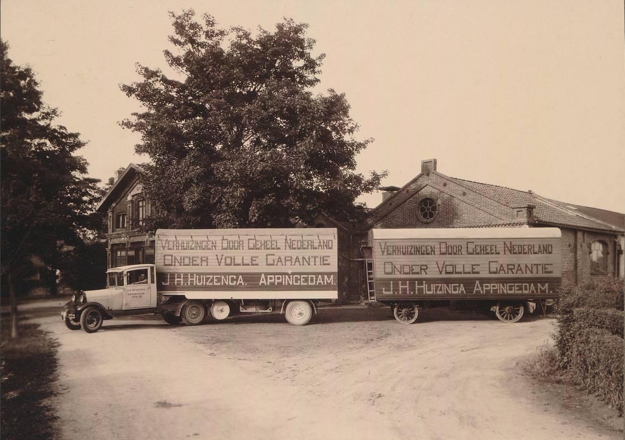 J-H-Huizinga-Appingedam-Ford--Voor-1940-waren-er-ook-al-LZV