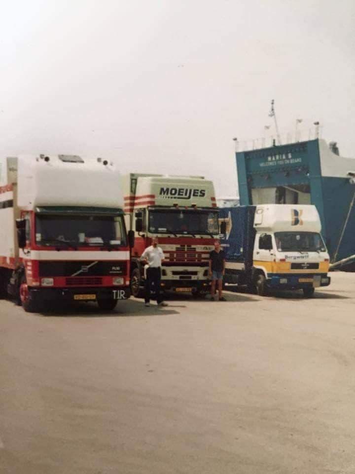 Parking--bij-de-ferry-
