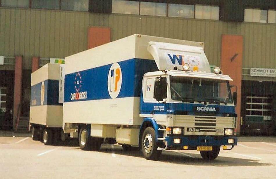 Scania-93-M--Marco-van-Velden-