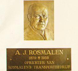 0-Oprichter-A-J--Rosmalen