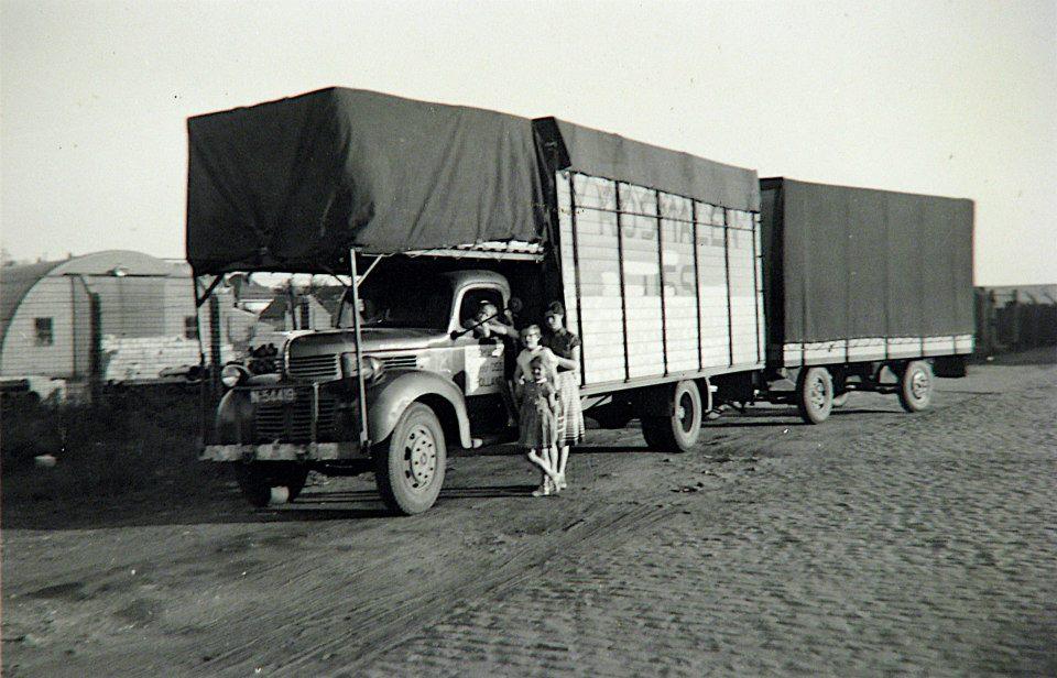 0-Sjaak-van-Rosmalen-mijn-eerste-combinatiie-1958-volume-vervoer