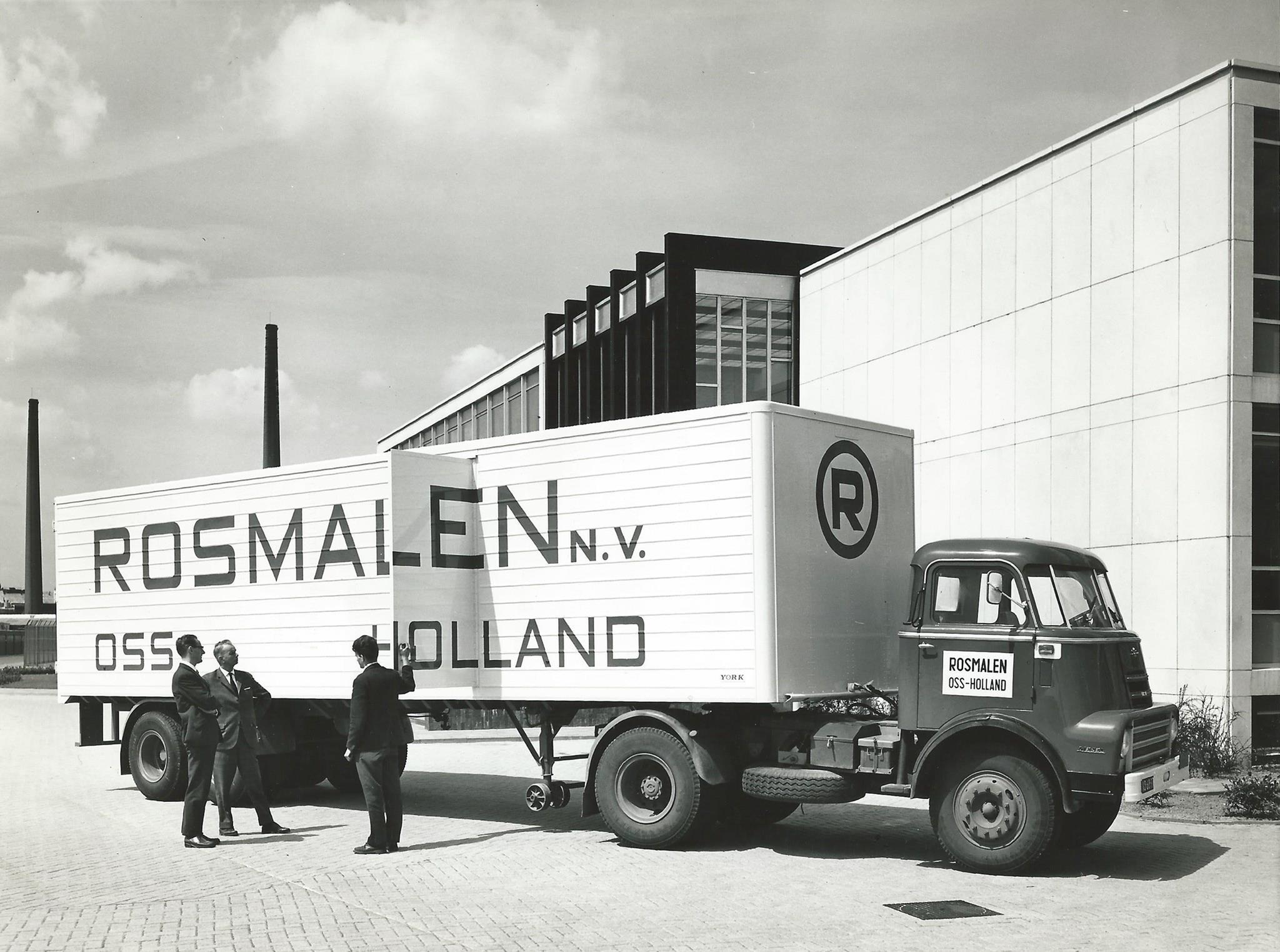 DAF-2000DO-Rosmalen-Transport-Oss---Deurtje-open