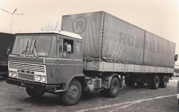 DAF-2600-Onderweg-naar-het-midden-oosten-chauffeur-Chris-van-Heumen-en-Frans-van-der-Heijden-2