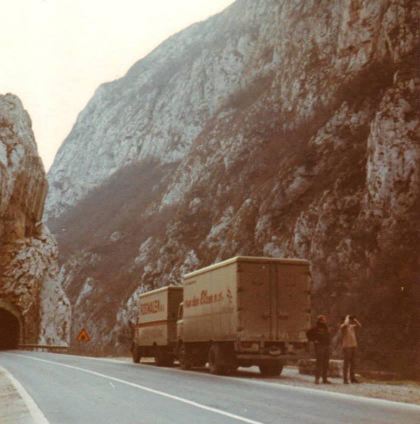 DAF-Yugoslavie--Ingezonden-door-Chris-van-Bommel