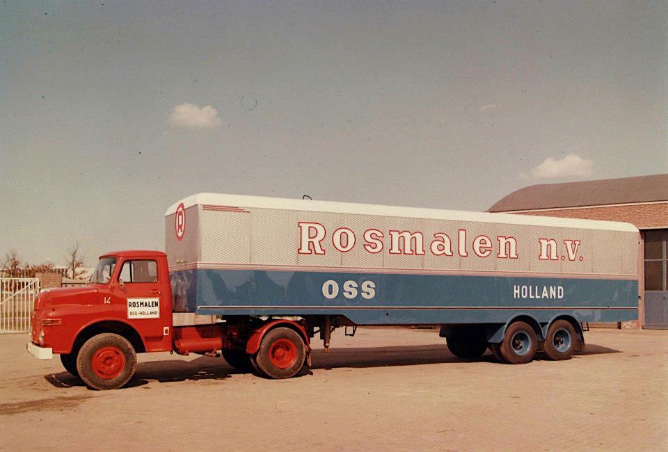 MAN--Sjaak-van-Rosmalen-nutricia-cuyk-zoetermeer