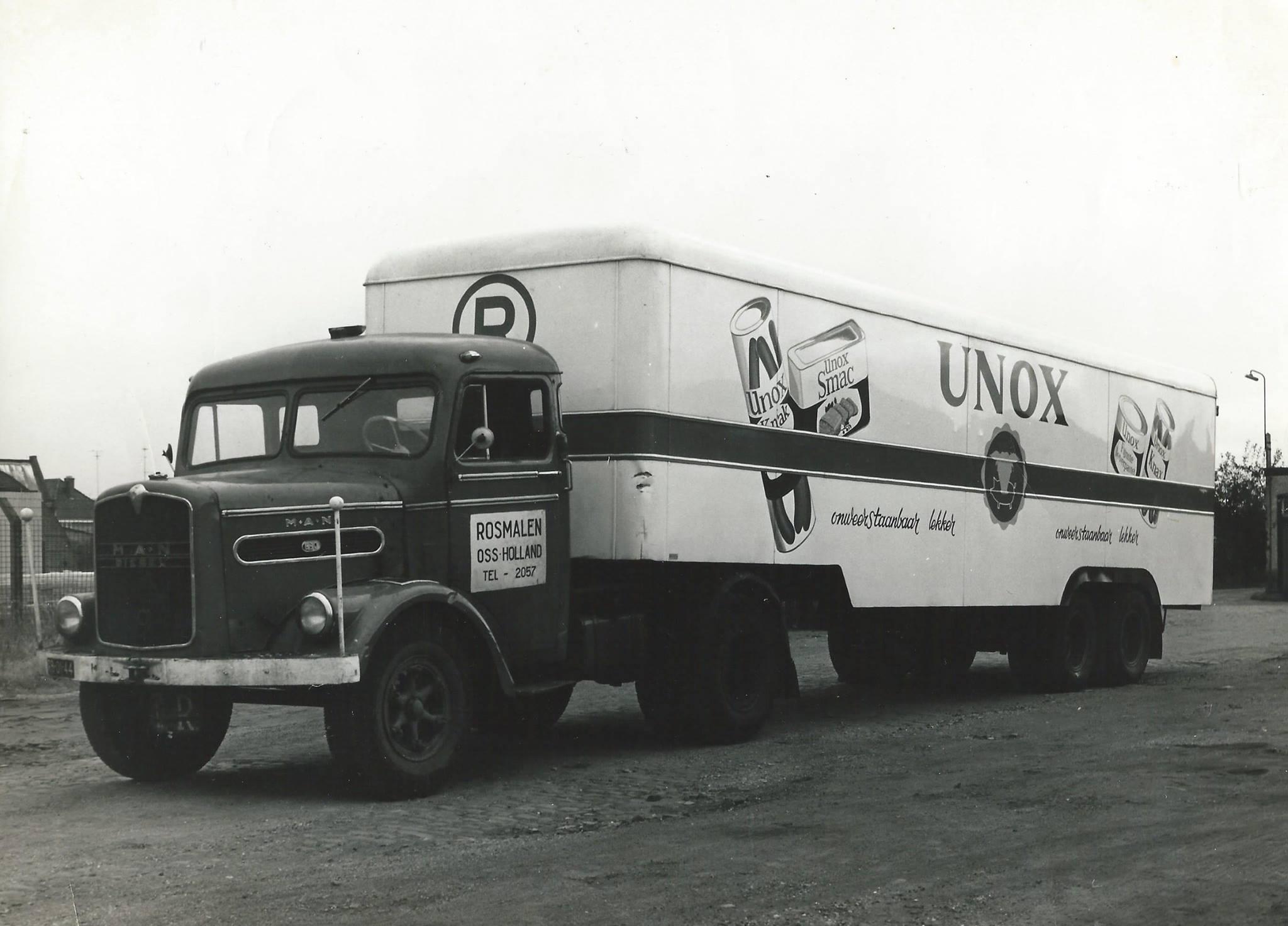 huisvervoerder-van-Unox-met-dank-aan-Henk-Rosmalen.