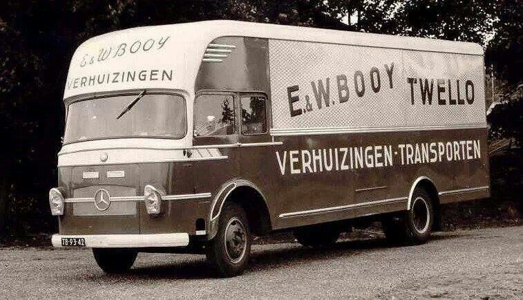0-Mercedes-kasten-wagen