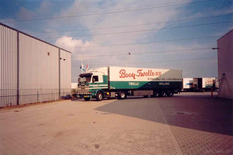 038-laatste-span-in-booij-twello-bv-kleuren-vn-55-nr-met-opl-3-freddy-haan-oktober-1996