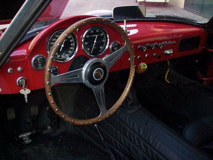 Alfa-Romeo-ATL-1968-2000-Sports-Coupe-3