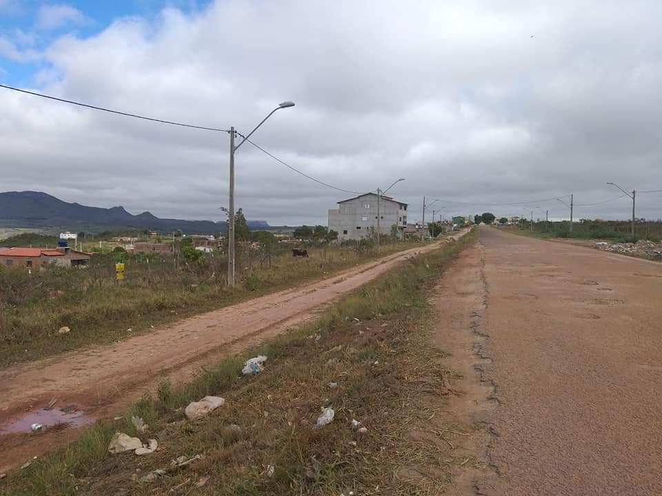 Bahia-1