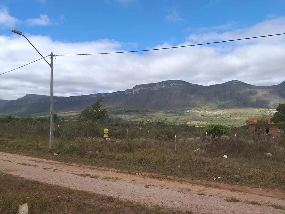 Bahia-2