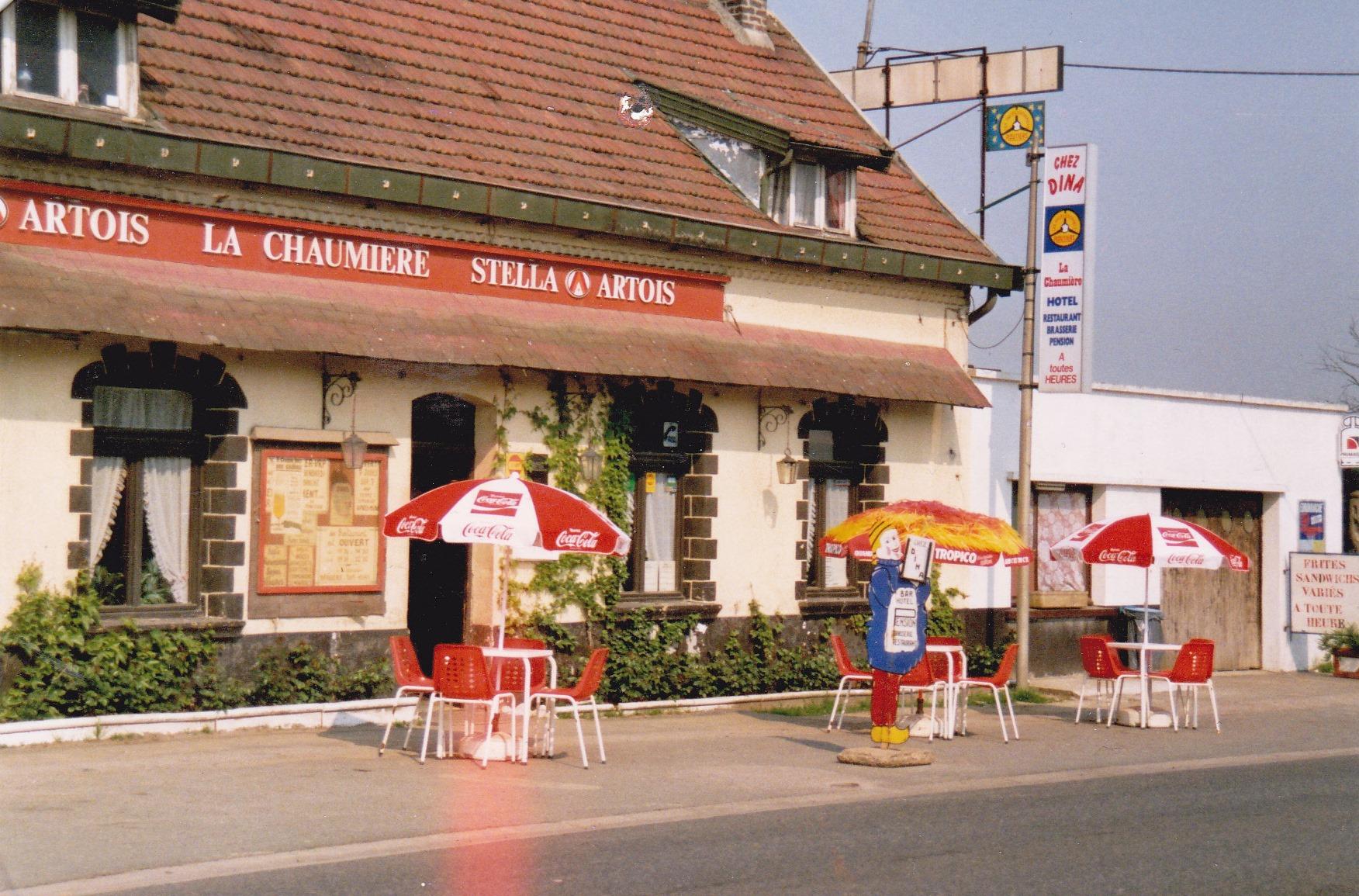 Pascal-Booij--Truckstop-Bapaume-1988--favorite-cafe-1