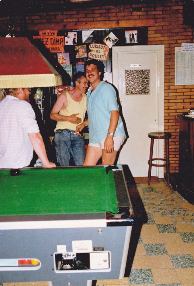 Pascal-Booij--Truckstop-Bapaume-1988--favorite-cafe-11