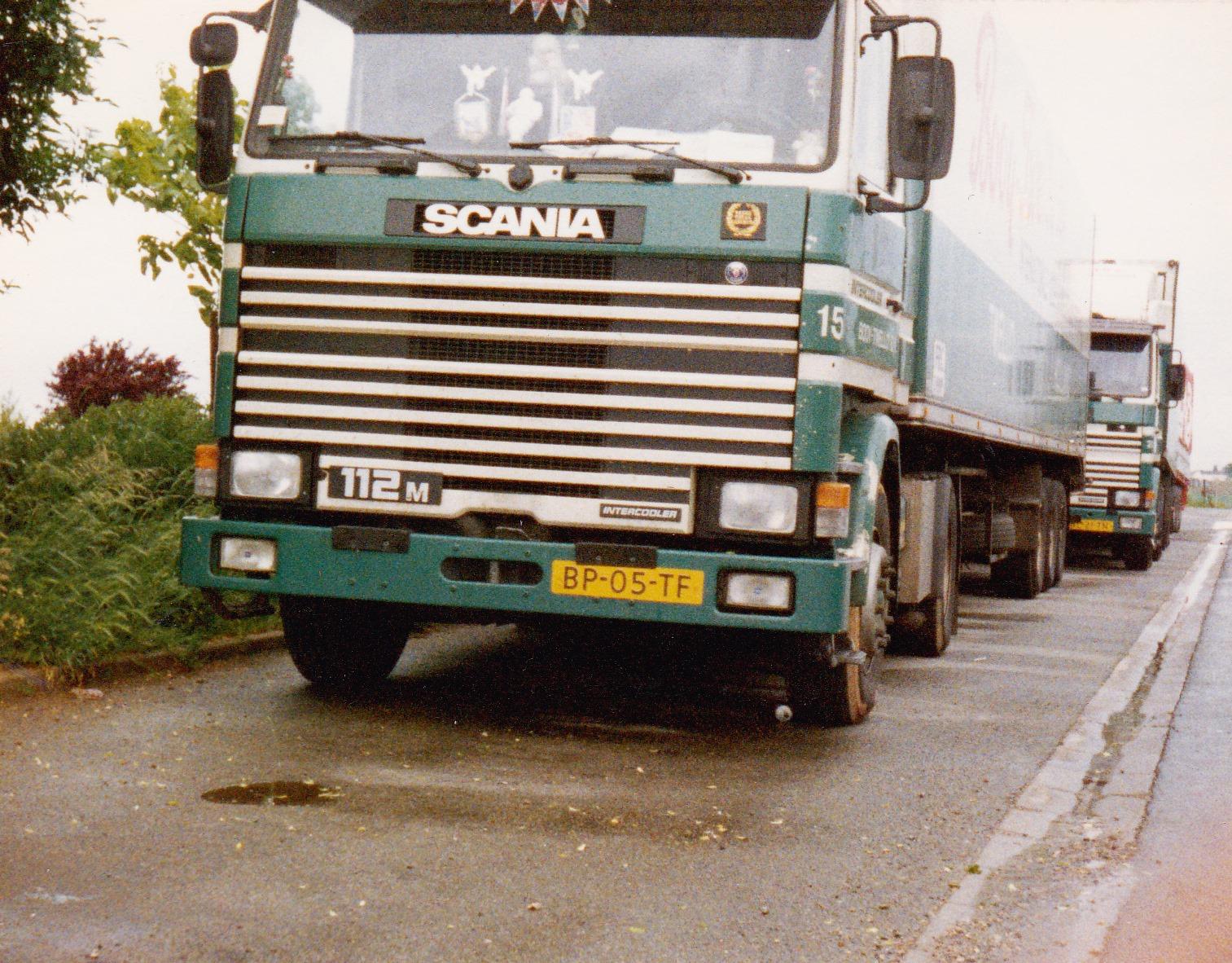 Pascal-Booij--Truckstop-Bapaume-1988--favorite-cafe-2