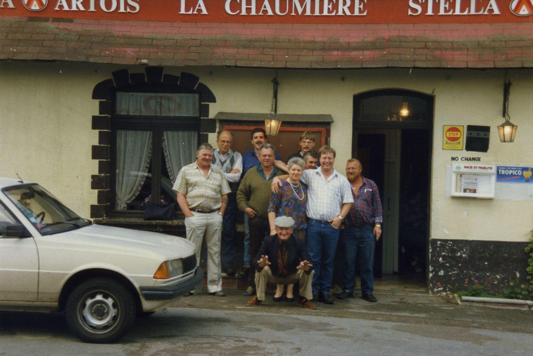 Pascal-Booij--Truckstop-Bapaume-1988--favorite-cafe-4
