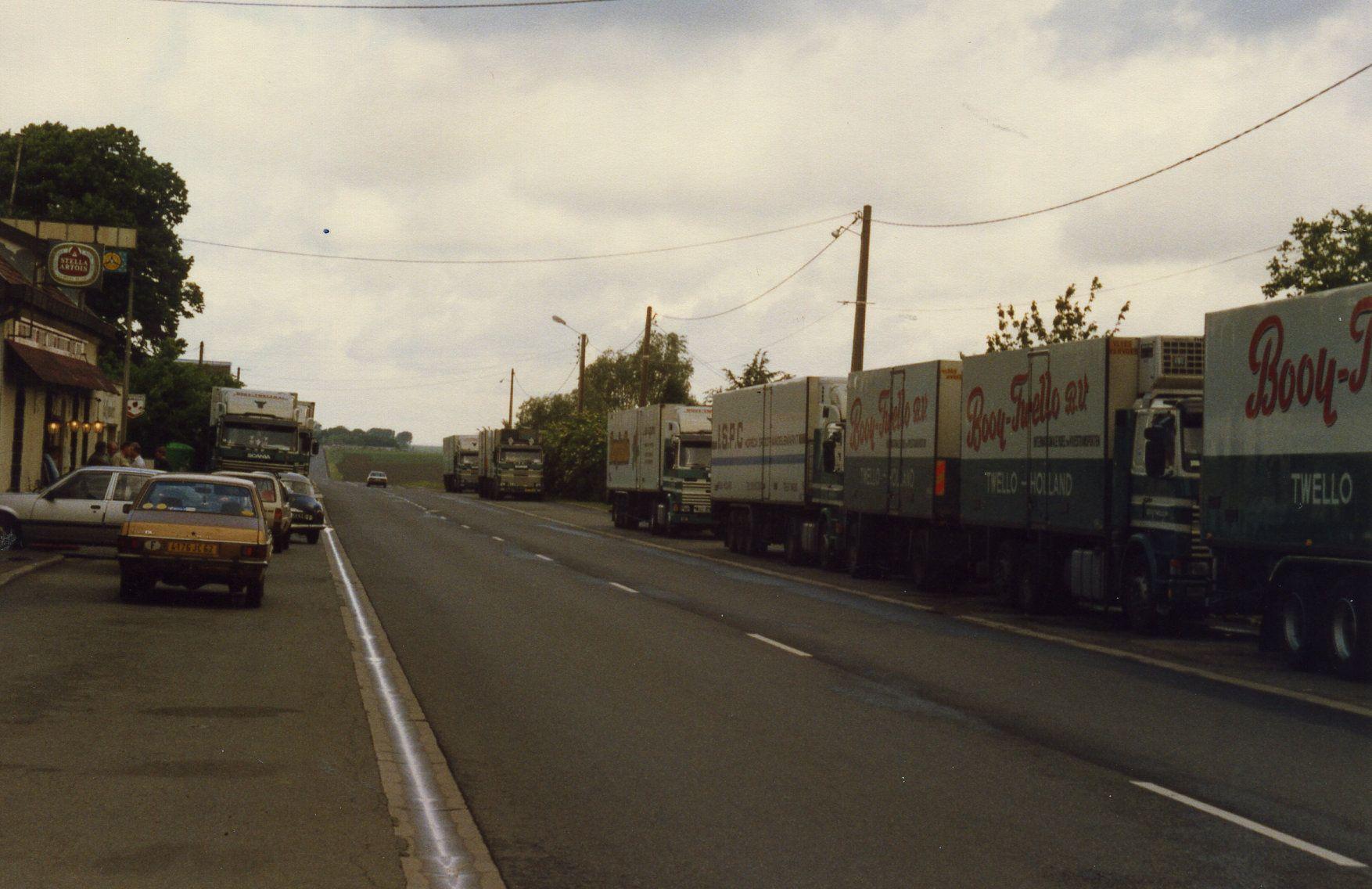Pascal-Booij--Truckstop-Bapaume-1988--favorite-cafe-5
