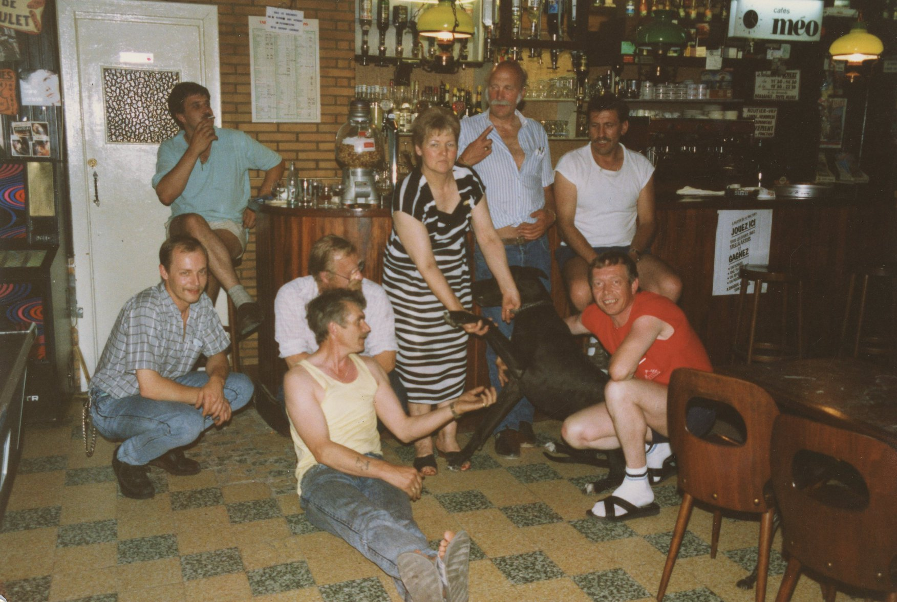 Pascal-Booij--Truckstop-Bapaume-1988--favorite-cafe-6