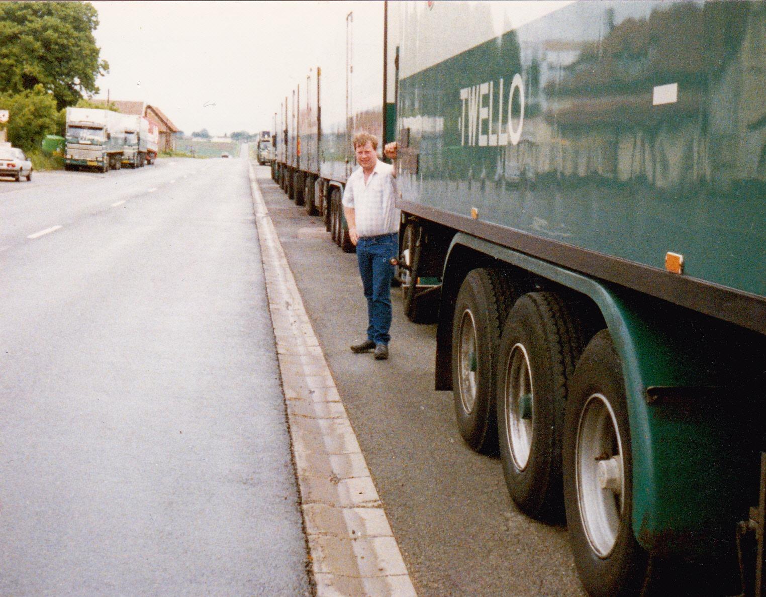 Pascal-Booij--Truckstop-Bapaume-1988--favorite-cafe-7