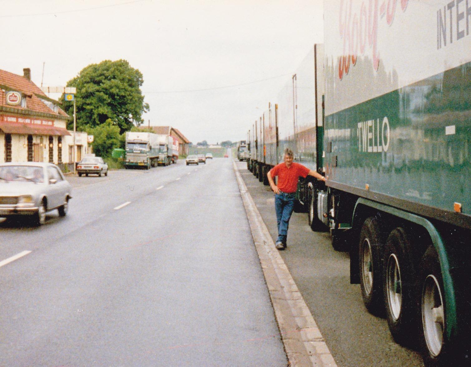 Pascal-Booij--Truckstop-Bapaume-1988--favorite-cafe-8