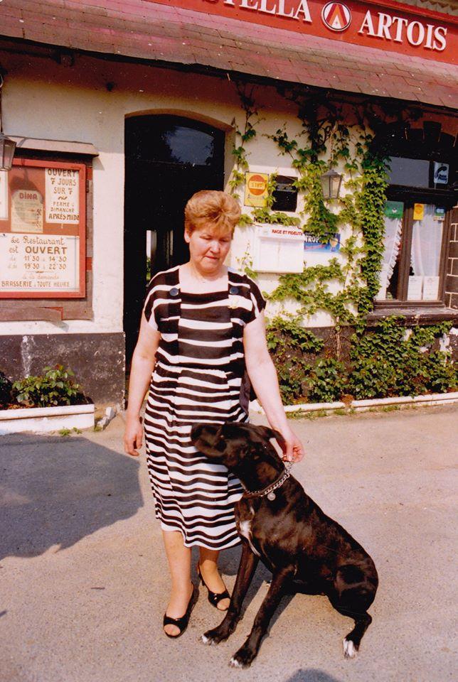 Pascal-Booij--Truckstop-Bapaume-1988--favorite-cafe-9