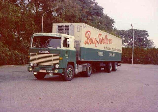 Scania---111