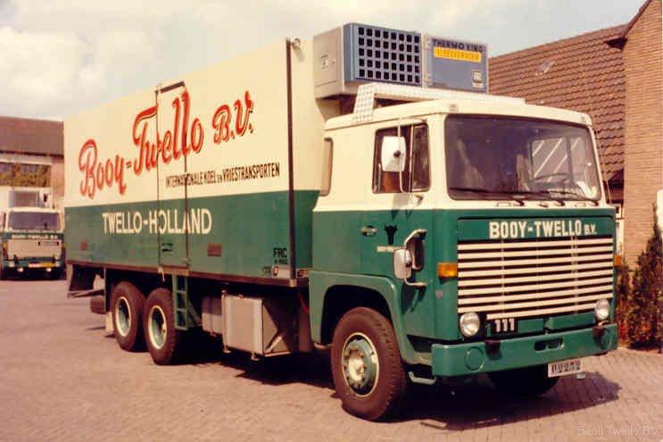 Scania--nieuwe-motorwagen-1979