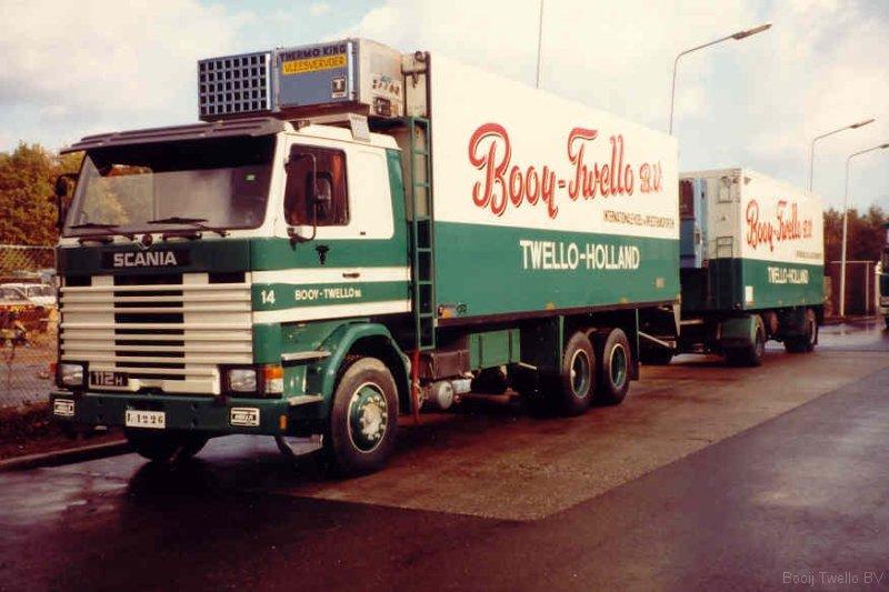 Scania-14-1981